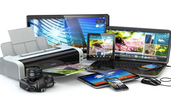 Electric & Telecommunication