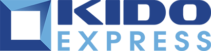 KIDO EXPRESS COMPANY LIMITED